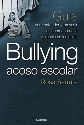 bullying-acoso-escolar