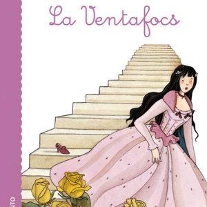 Cubierta La Ventafocs
