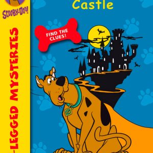 Scooby-Doo. The Haunted Castle