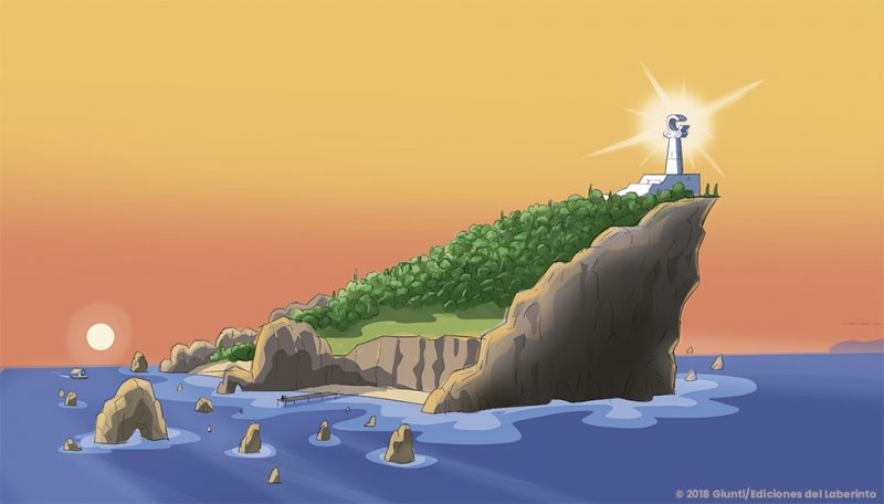 isla-circe-libro