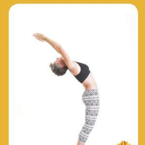 Interior Yoga 2