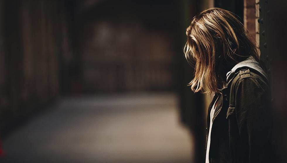 ¿Cómo saber si tu hijo sufre bullying? 5 aspectos a tener en cuenta