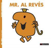 Cubierta Al Revés