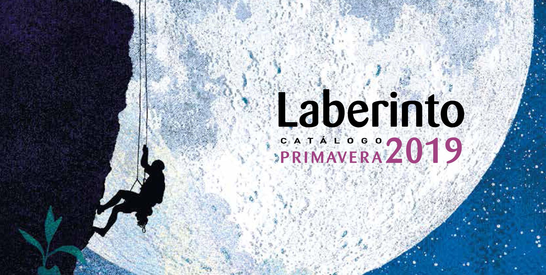 CATÁLOGO PRIMAVERA 2019