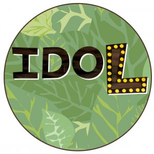 Icono IDOL