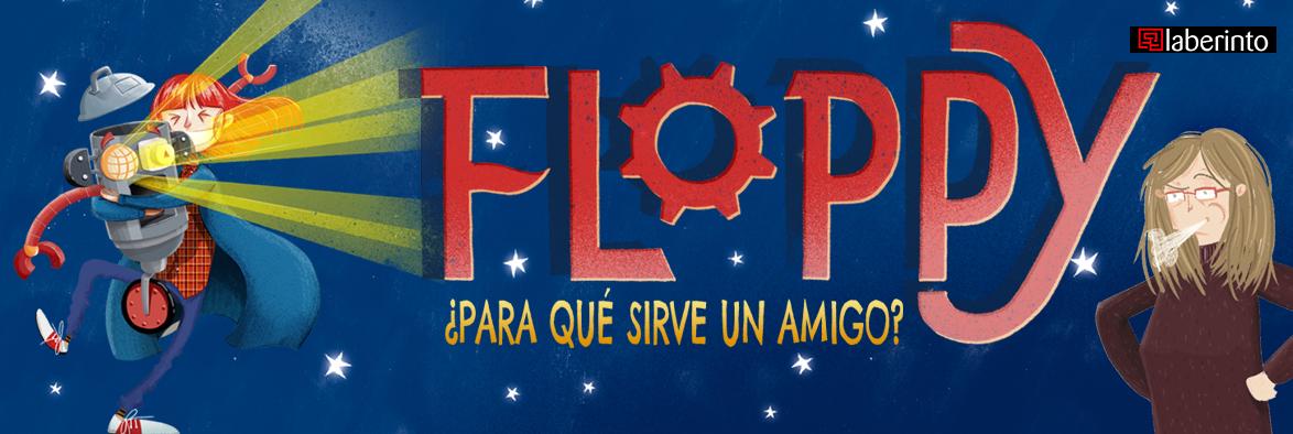 Banner Floppy