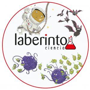 Laberinto ciencia