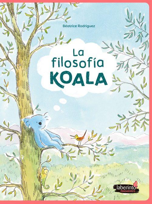 Cubierta Koala