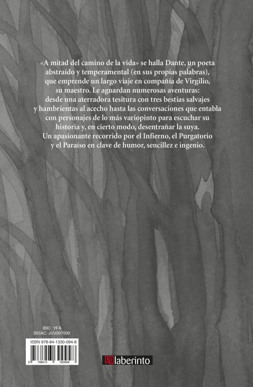 Contra Dante