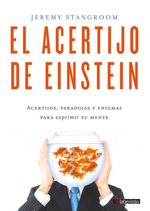 Cubierta Einstein